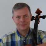 Felix Seiffert