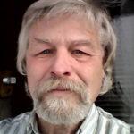 Horst Ritterbach